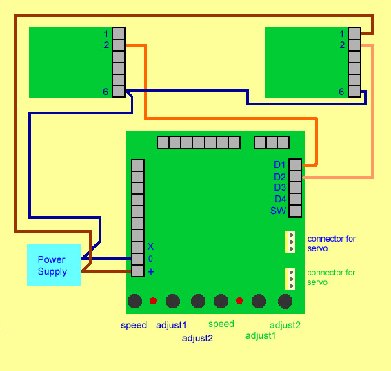 Seymour Duncan Bailey Signature 3band Onboard additionally C15  pleteEmbeddedSystem additionally Diamond Light Kit Wiring Diagram also Ladder Logic  E2 80 93 What It also From Switch Outlet Wiring Diagram. on two way switch diagram